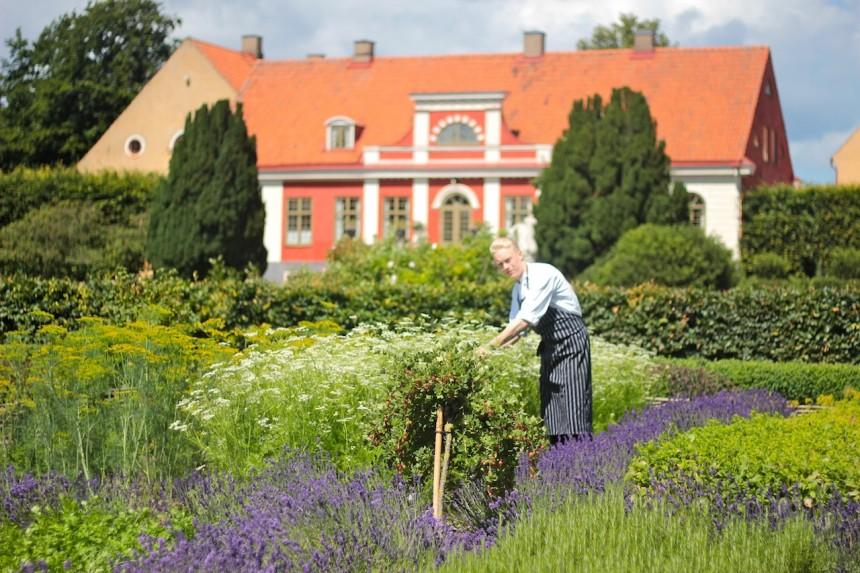 Katrinetorp Malmö