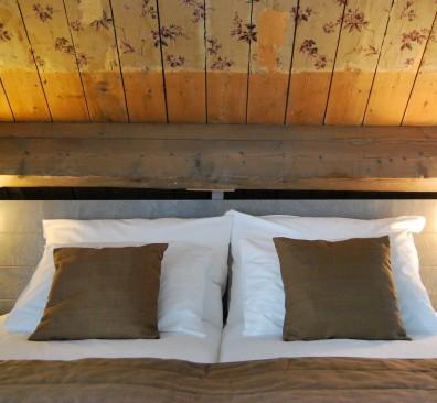 6x overnachten in hotel met biologisch eten