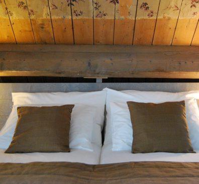 5x overnachten in hotel met biologisch eten