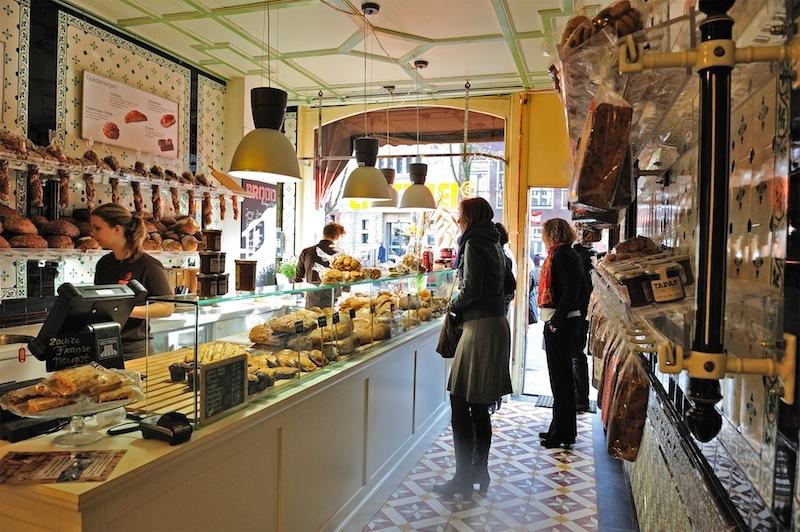 Lekker Brood Den Haag