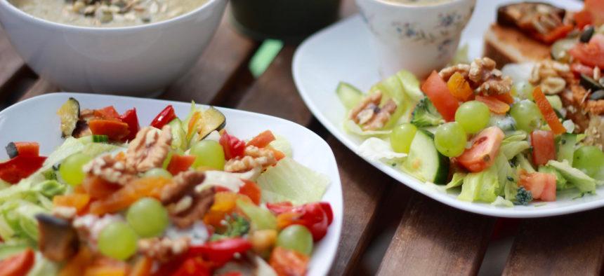 lunchen groningen vegan biologisch anat restaurant groningen