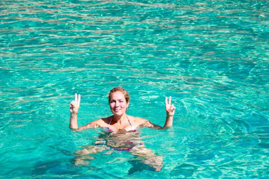 Jeannette van Mullem Menorca reizen reisjournalist reisblogger reisverhaal