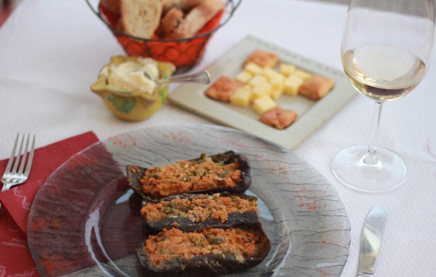 Rias Beixas Ferreries Menorca tips