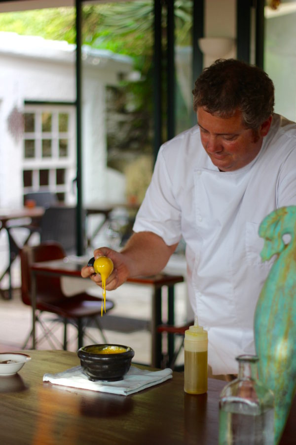 Sa Pedrera d'es Pujol Menorca tips restaurants