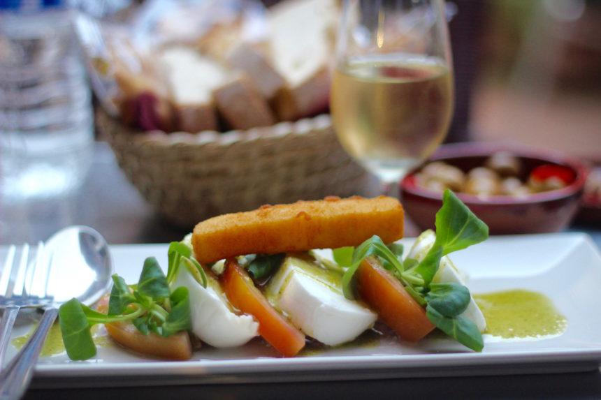 Sherry foodpairing puuruiteten culinair journalist food foodies eetschrijver reizen