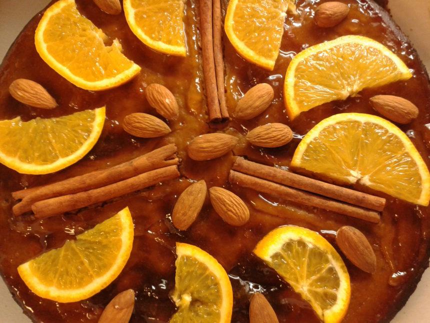 Recept pompoentaart theeschenkerij hoeve klein mariendaal arnhem vega pompoen taart lekker