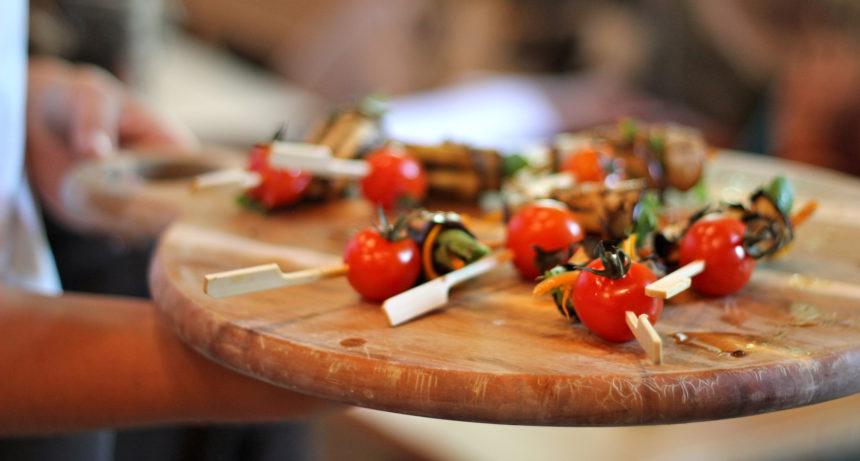biologisch restaurant utrecht de veldkeuken bunnik