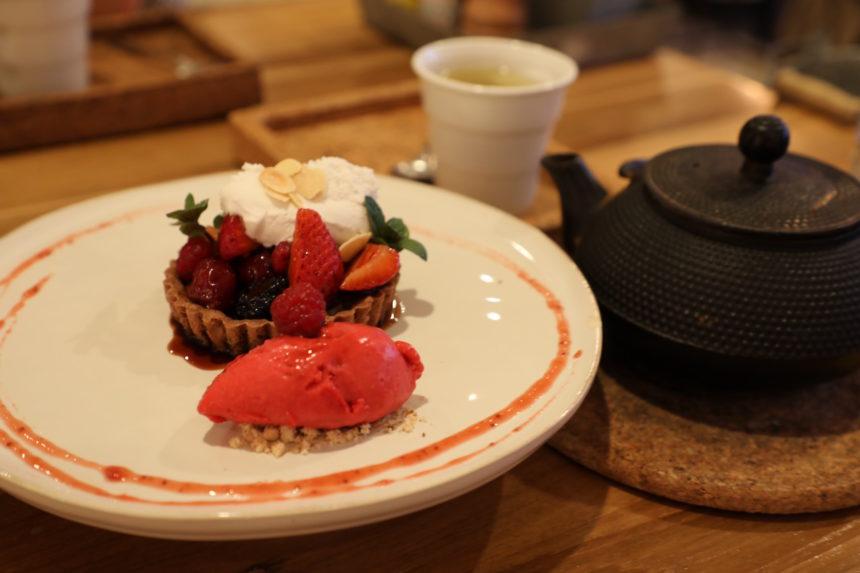 A Terra Praia Verde Hotel Algarve restaurants castro marim