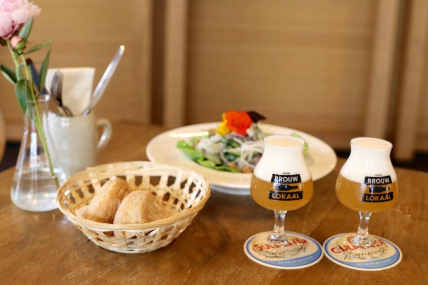 Gulpener BrouwLokaal bier bierbrouwerij zuid limburg tips