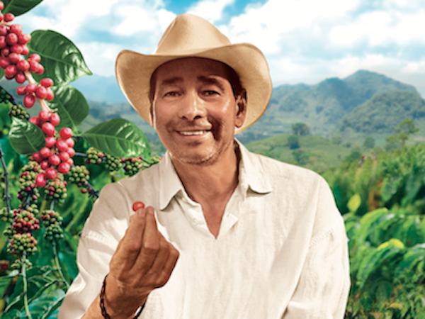 Motiv Melendez Café Intención fairtrade koffie horeca biologisch
