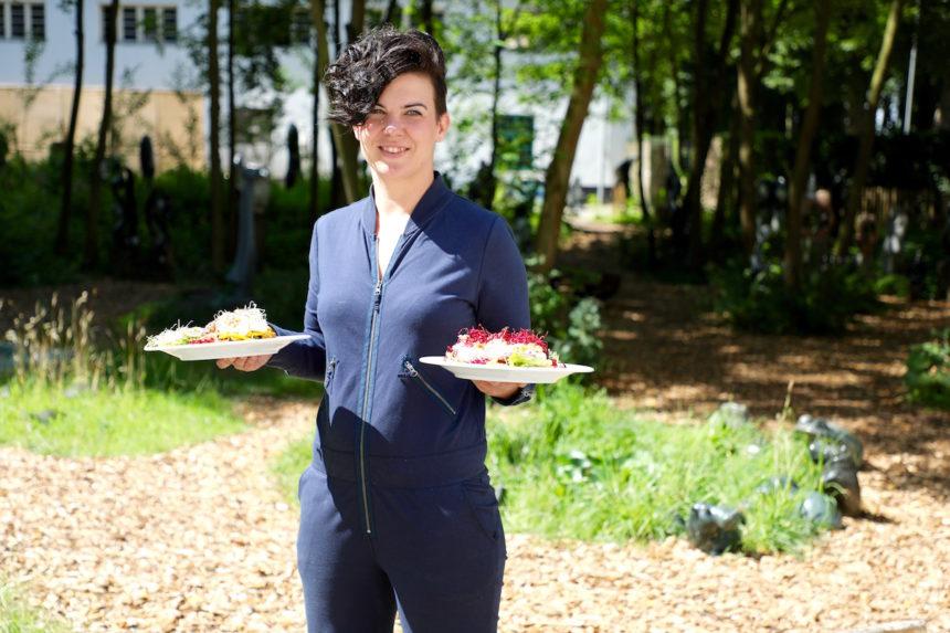 Landgoed Heerdeberg, herberg bij de Paters puur uit eten cadier en keer biologisch restaurant maastricht