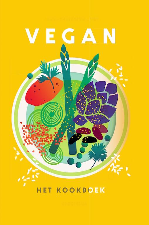 winactie vegan het kookboek jean-christian jury recepten