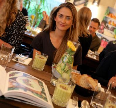 7x favoriete vegetarische kookboeken kopen