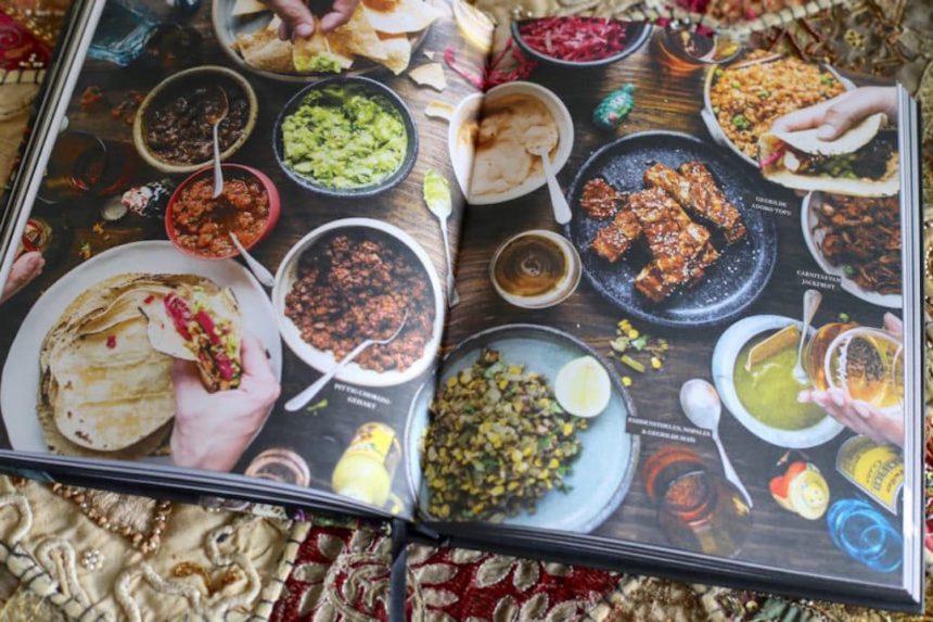 favoriete vegan kookboeken kopen eat vegan kookboek