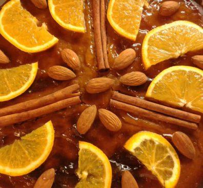 5x recepten met pompoen