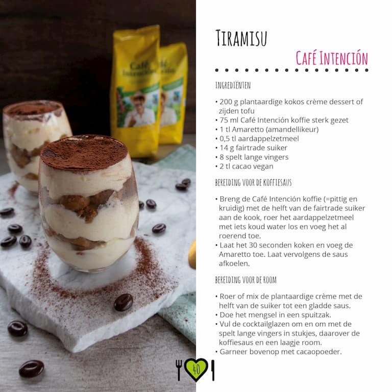 Puur! vegan recepten e-book tiramisu cafe intencion